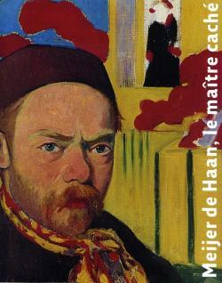 Le Maître caché. Meijer de Haan