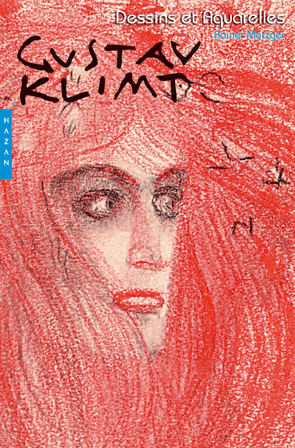 Klimt dessins et aquarelles