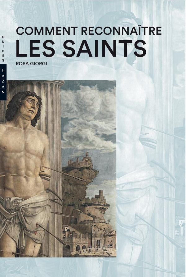 Comment reconnaître les Saints