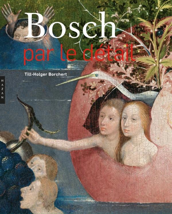 Bosch par le détail (compact)