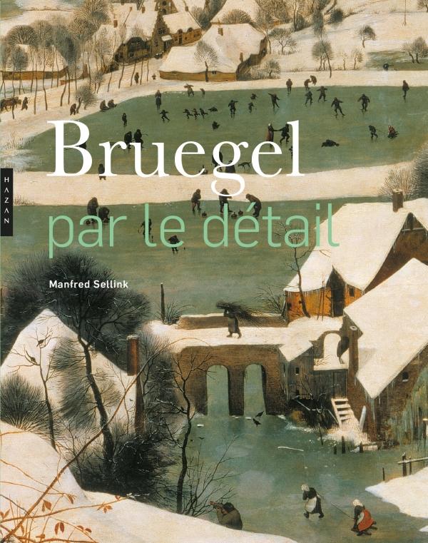 Bruegel par le détail (compact)