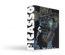 Picasso. Monographie
