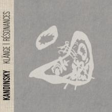 Kandinsky Klänge (résonances)