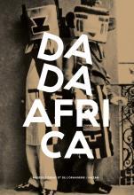 Dada Africa
