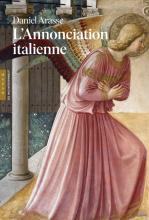 L'Annonciation italienne