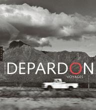 Depardon - Voyages (Nouvelle édition)